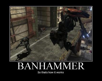Iker, Last bad Apple Blizzard-bans-350000-hackers-cheaters-battlenet-banhammer-425x340