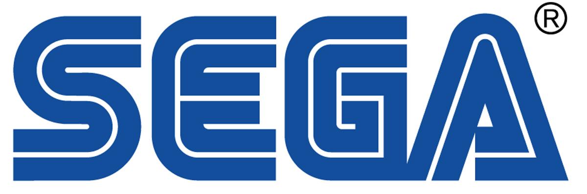 sega_logo.jpg
