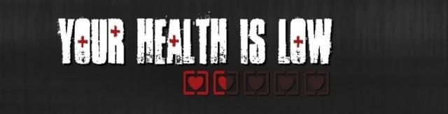 cropped-yhil-logo-g1.jpg