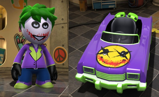 Modnation-Racers-Beta-Custom_The-Joker